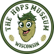 Hydro Dynamics Becomes Hops Museum Partner to Help Promote Apowave Hop Extraction Technology