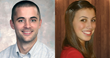 Additive Manufacturing Users Group Announces Scholarship Recipients