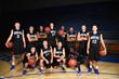 SLCC Men's Basketball Heads To Kansas for NJCAA Tourney