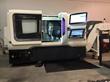 Roll-Kraft Adds New Machine to Woodbridge, Ontario Facility