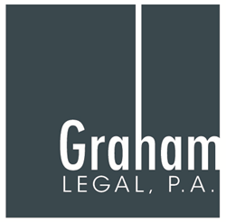 Graham Legal Logo