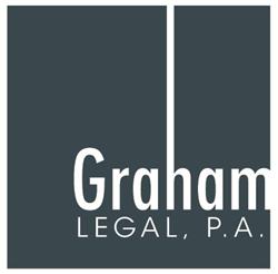 Graham Legal Logo