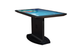 "Ideum Platform and Pro Multitouch Tables, Now Available with 65"" Display Using 3M™ Touch Technology"