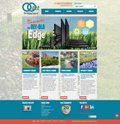 Home Page of Oly-Ola Website