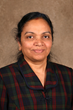 Chandrika Karanam