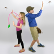 Insect Shield Kids Collection