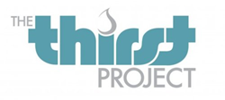 Thirst. The World's Largest Youth Water Organization