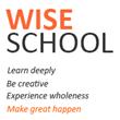 Wise School