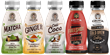 Califia Farms Delivers 'Full Shot' of Clean Energy and Unique Flavors with New RTD Line-up