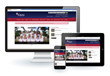 Rediker Software Announces RediSite, a New Responsive Website Design and Hosting Solution for Schools