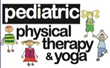 Pediatric Physical Therapy & Yoga Officially opens Its Doors