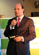 Acer America Names New Leadership Team for Latin America Operations