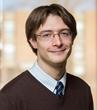 Rapid Insight Sponsors Webinar on Personalizing Admissions Using Predictive Analytics at Clark University