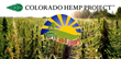 American Farmer to Showcase Colorado Hemp Project in Upcoming Episode Airing on RFD-TV