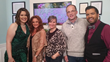 Budget Blinds Appears on Canada's Marc & Mandy T.V. Show