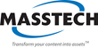 Masstech Portal for Avid Streamlines the Path between Editing and Archives