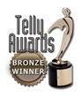 American Farmer Selected as a Winner in the 37th Annual Telly Awards for Segment on Harvest Energy Solutions