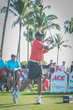 Ace Hardware Celebrity Shootout to Benefit Children's Miracle Network Hospitals, Premiers March 28 on the Golf Channel