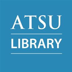 A.T. Still Logo
