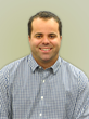 Custom Air Products & Services, Inc. Welcomes Carl Gremminger to the Sales Team
