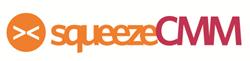SqueezeCMM