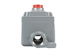 Explosion Proof Momentary Push Button Switch