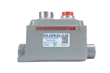 Class 1 Division 1 Explosion Proof Start/Stop Switch