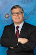Michael S. Finer, CFP®, CPA, PFS, CLU®, of Finer Wealth Management, Inc. Honored With the 2016 Five Star Wealth Manager Award