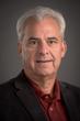 Special Pathogens Laboratory Hires Senior Vice President of Business Development to Advance Legionella Management Programs to Prevent Legionnaires' Disease