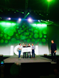 ConvertFlow Wins Infusionsoft's Battle of The Apps Competition at ICON 2016