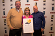 Breckenridge Grand Vacations Hosts Inaugural Giving Reception
