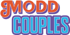 Here TV Presents Modd Couples