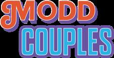 Here TV Presents Modd Couples