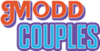 Here TV Presents Modd Couples - An Outrageous New Game Show