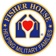 NECC Supports Fisher House Foundation