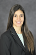 Lesser, Lesser, Landy & Smith PLLC, a South Florida Personal Injury Law Firm, Expands Its Staff
