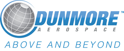 Dunmore Aerospace logo