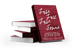 Love Lost Love Found Book By Tatiana Jerome