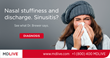 Media Advisory: 8 Signs You Have a Sinus Infection
