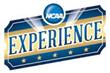 NCAA® Final Four® Tickets Available Through PrimeSport