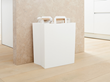 """RE.BIN, a Modern and Sustainable Twist to the Traditional Recycling Bin, Featured as Kickstarter """"Projects We Love"""""""