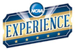 NCAA® Final Four® National Championship Tickets Available Through PrimeSport