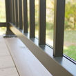 Ultralox_aluminum_railing_no_weld_pickets