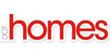 Dominion Registries Announces RFP for Six Premium .Homes Domains