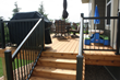 deck_railing_baltimore