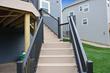 harmony_stair_railings_baltimore