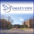 $4.5 Million Renovation Project Underway at Eagle's View Retirement Community and Memory Care