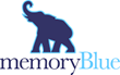 memoryBlue Hires Justin Brown As Firm's Managing Director of Search