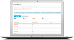 Continued ACA Compliance Enhancements Lead Q1 Updates for Paycor