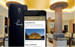 London's Montcalm Hotels First in Europe to Launch Handy Smartphone Service for Guests